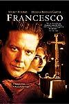 Italian Director Liliana Cavani on Her St. Francis Movies