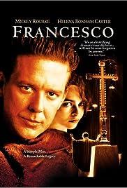 Francesco Poster