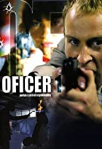 Oficer