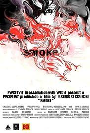 Dym(2007) Poster - Movie Forum, Cast, Reviews