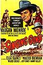 Singing Guns (1950) Poster