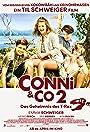 Conni und Co 2 - Das Geheimnis des T-Rex