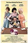 '9 To 5' Reboot Punching In: Rashida Jones To Script With Pat Resnick; Dolly Parton, Jane Fonda, Lily Tomlin All Circling