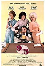 Primary image for 9 to 5