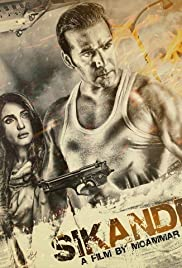 Sikander 2018 Full Movie Watch Online Putlockers HD Download