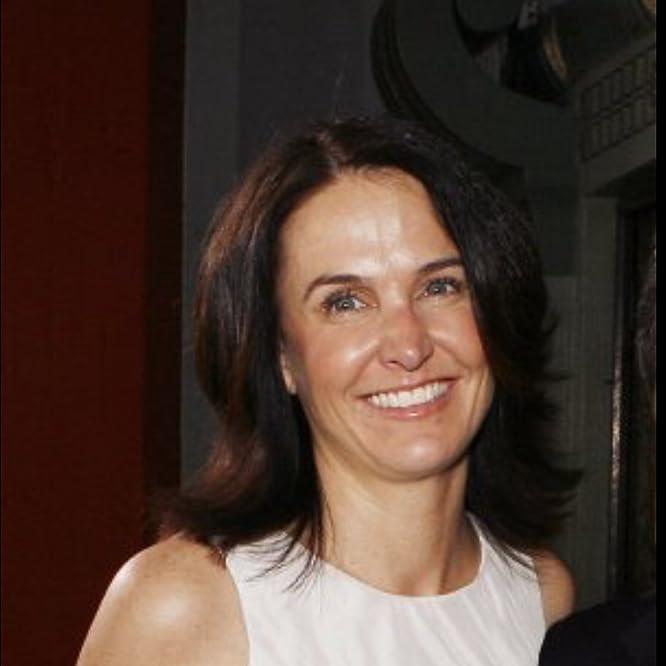 Jill Sobel Messick