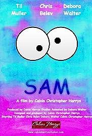 Sam (2016)