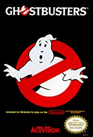 Ghostbusters(1986) Poster - Movie Forum, Cast, Reviews