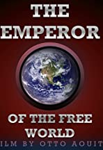 Emperor of the Free World
