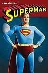 Jack Larson, Who Played Jimmy Olsen on Adventures of Superman, Dies at 87