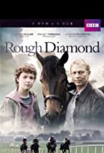 Primary image for Rough Diamond