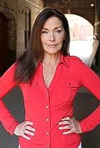 Wanda Morganstern's primary photo