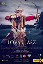 Primary image for A lovasíjász