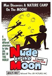 Nude on the moon Nude Photos 90