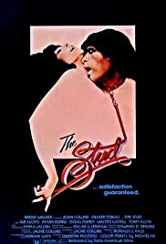 The Stud Poster