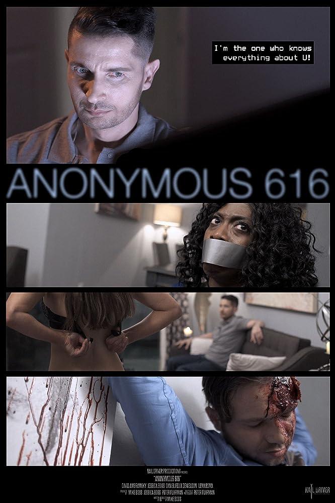 Аноним 616 (2018)
