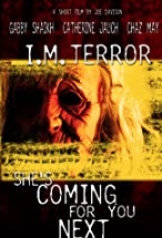 Primary image for I.M. Terror