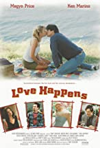 Primary image for Love Happens