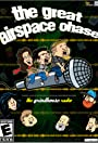 GHR: The Great Airspace Chase