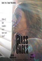 Glass Cages