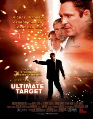 Ultimate Target (2000)